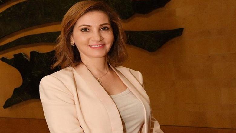 جمالي: بيروت تستقبل أصدقاءها الحقيقيين وعلى رأسهم الرئيس ماكرون