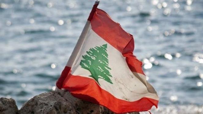 الاحتباس السياسي اللبناني وانعكاساته على المنطقة