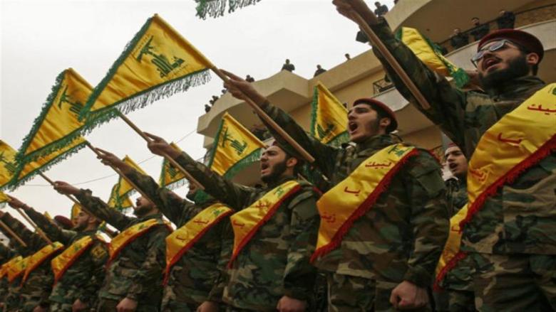 اغتيال عنصر من حزب الله وابنته في إيران