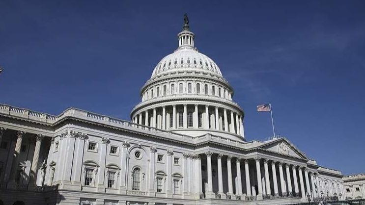 مذكّرة من أكثر من 80 عضواً في مجلس الشيوخ الأميركي إلى بومبيو دعماً للبنان