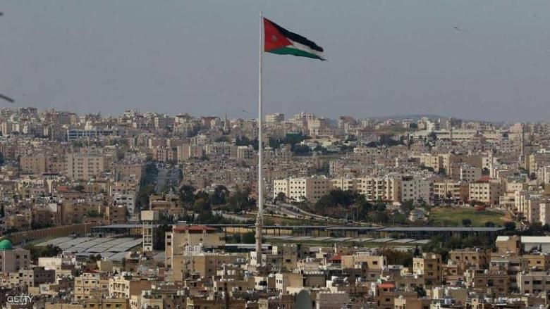 وزير خارجية الأردن إلى بيروت الأسبوع المقبل