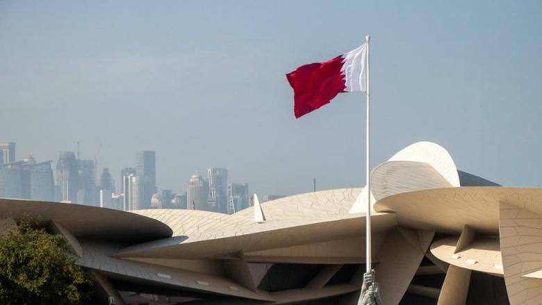 قطر تقدّم 50 مليون دولار للبنان