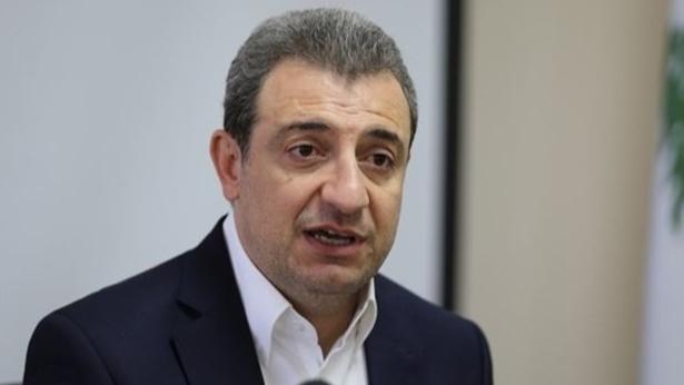 أبو فاعور: مؤشر خطير في تحقيقات المرفأ... وأخشى أن يكون الرهان على تمرير الوقت