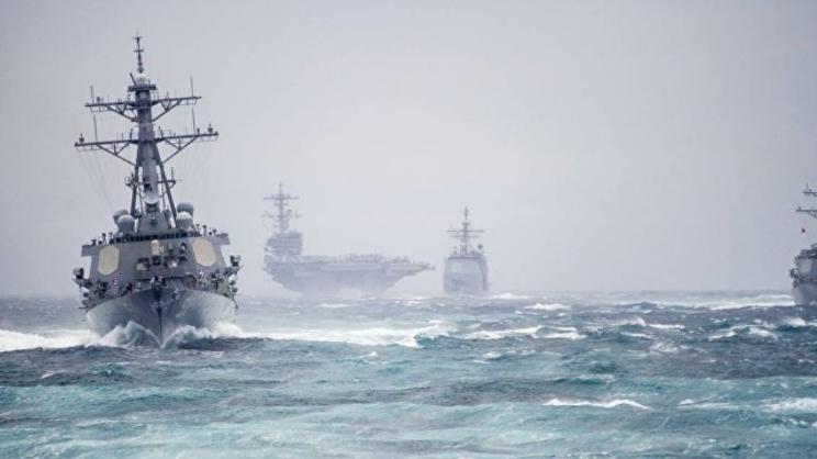 سيناريو التصعيد المتوقع بين تركيا واليونان: بين الحرب والدبلوماسية