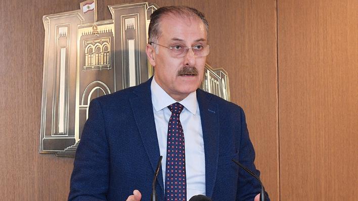 عبدالله: السلطة ملزمة باجراءات استثنائية لانقاذ خط دفاعنا الاول!