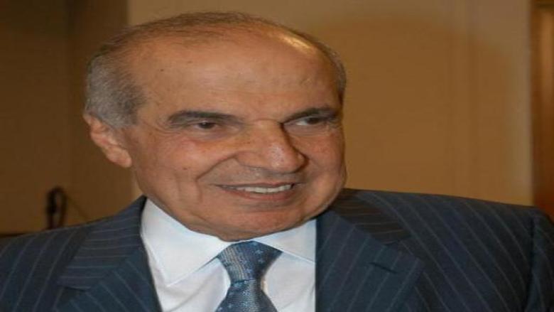 طعمة شجب الاعتداء على مطار أبها: هذا يهدد الإستقرار السياسي والأمني والإقتصادي في المنطقة
