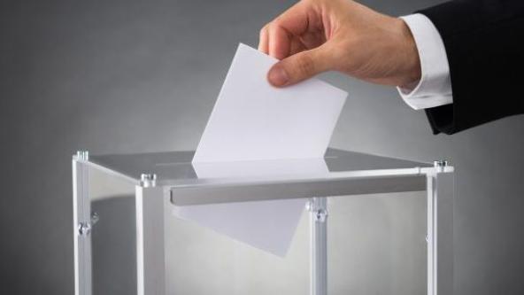 إرجاء اجراء الانتخابات الفرعية.. إليكم الأسباب