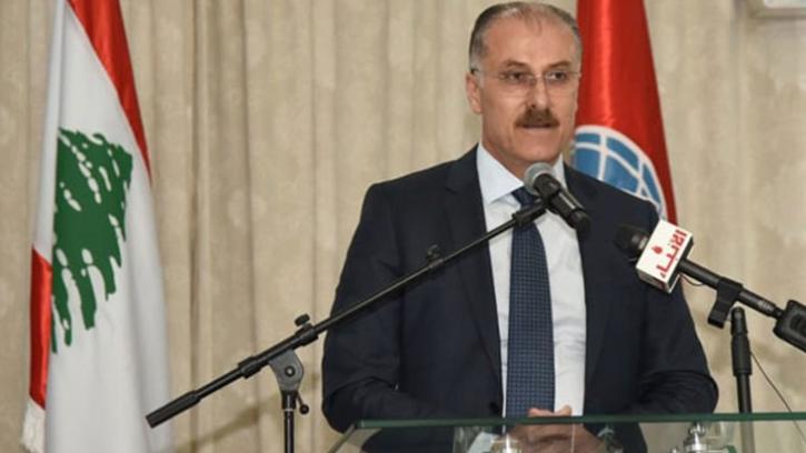 عبدالله: طفح الكيل من تمييز كهرباء لبنان بين المناطق