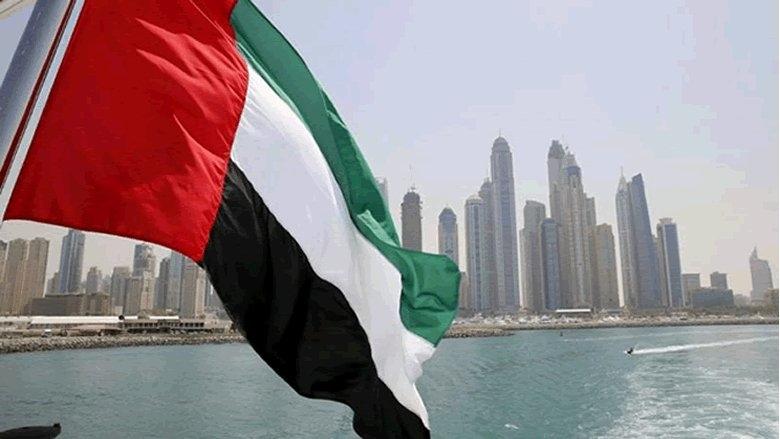 الإمارات تهنئ البحرين وإسرائيل على تطبيع العلاقات