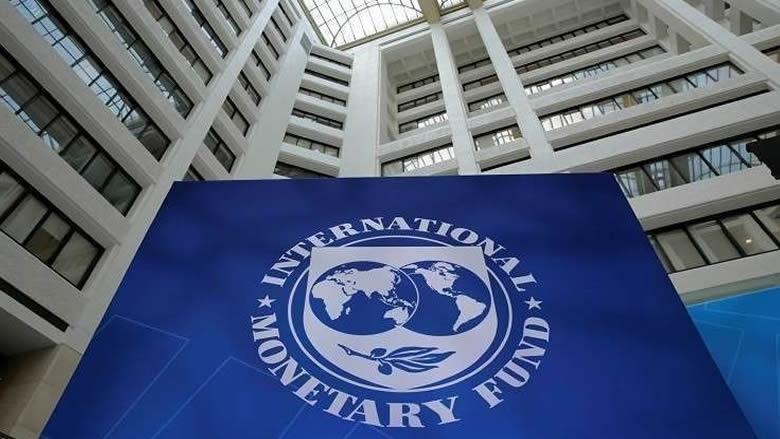 """صندوق النقد: التدقيق سيساعد على تقييم تمويل """"المركزي"""" للحكومة وسياسة """"الهندسة المالية"""""""