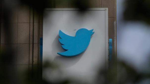 """سياسة جديدة لـ""""تويتر"""" بالنسبة للإنتخابات الأميركية"""