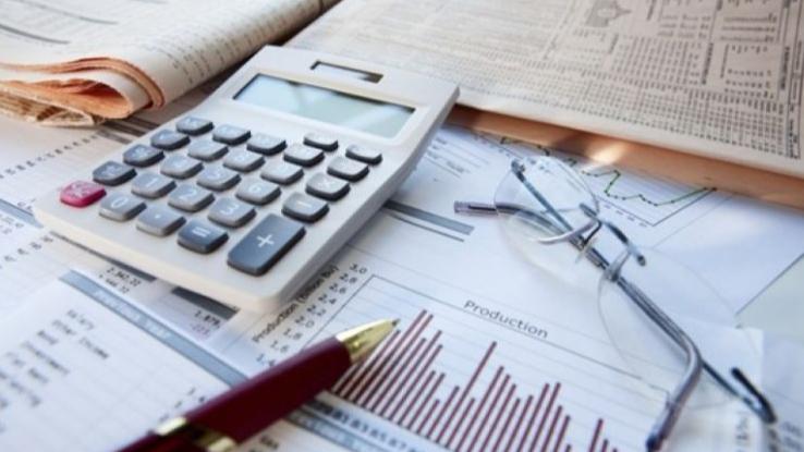 النتائج المالية تقرع جرس الإنذار الأخير قبل السقوط