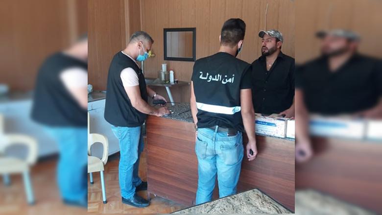 بلدية الهرمل وجّهت إنذارات للملاحم والمسالخ لضرورة التقيد بأسعار وزارة الاقتصاد