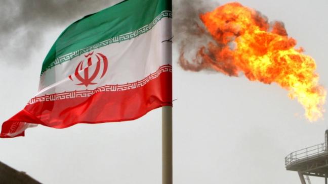 بالأرقام: انهيار كبير في صادرات إيران.. والضغط الأميركي يتواصل