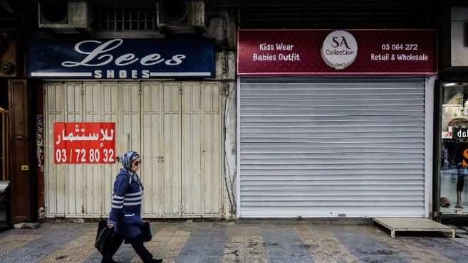 تراجع في عدد الإصابات في طرابلس: 42 حالة جديدة
