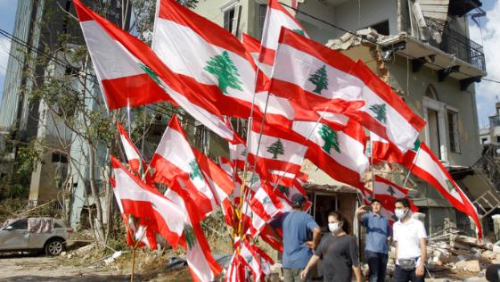 هل تغيير الصيغة السياسيّة اللبنانيّة قفزة في المجهول؟