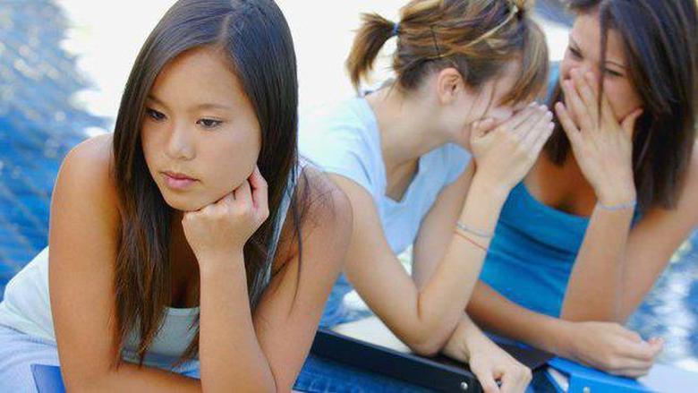 المراهقون غير المحبوبين أكثر عرضة للإصابة بأمراض القلب في حياتهم