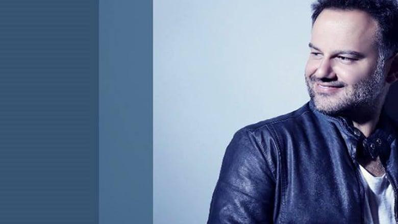 """سليم عساف يطلق أغنية جديدة بعنوان """"يا مدلع"""""""