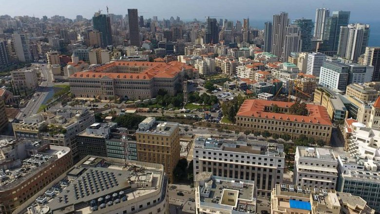 How Lebanon Can Chart a New Path Forward