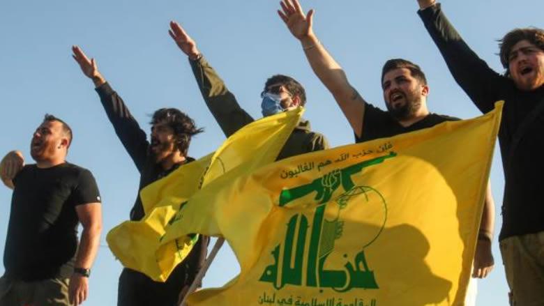 إيران استغلت فرنسا كسباً للوقت وتكريساً لحزب الله بلبنان