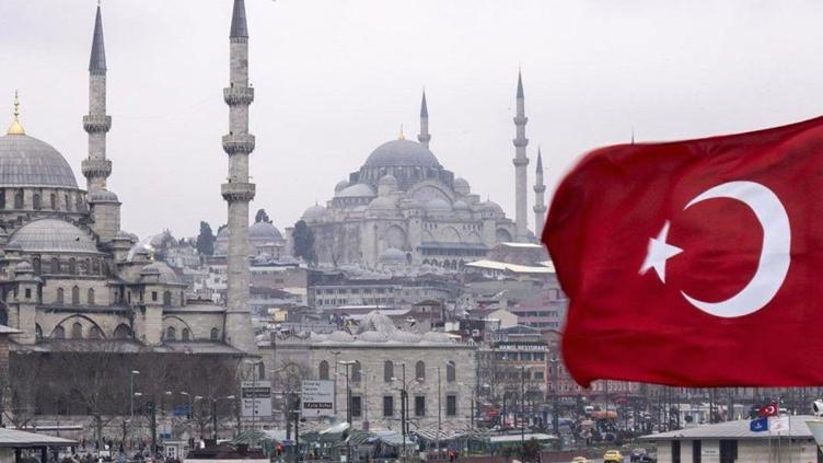 عن خلفيات الإندفاعة التركية الغريبة