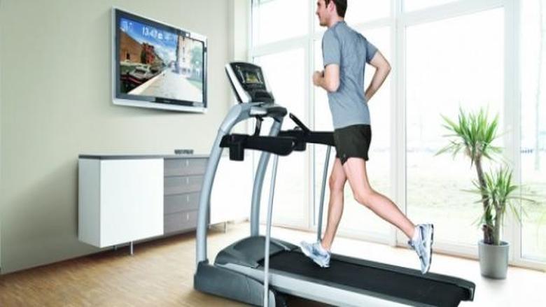 التمارين الرياضية.. 4 معتقدات تعيق جهودك لخفض الوزن والصحة