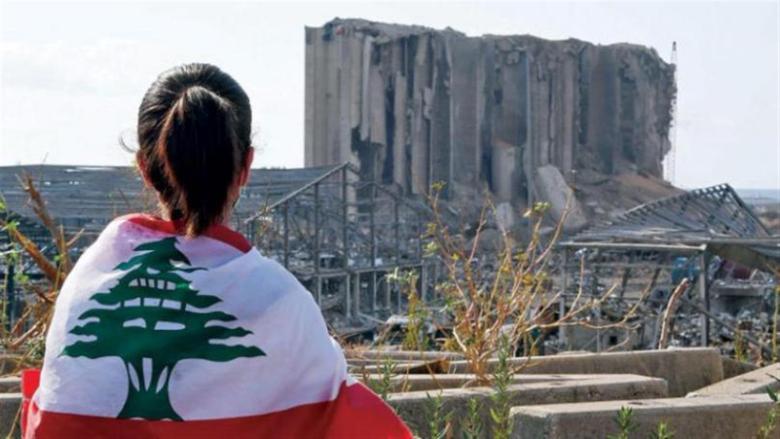 """لبنان المأخوذ بـ """"الحقيبة الملغومة"""" تَنْهشه... الفواجع"""