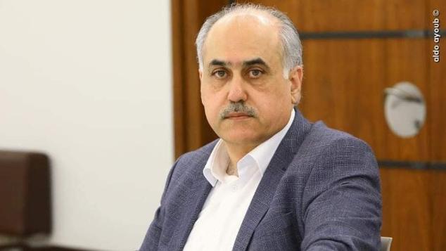 أبو الحسن: نطالب بدفع مستحقات المدارس الرسمية لتتمكن من شراء مستلزمات العام الدراسي