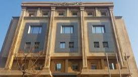إقفال مبنى نقابة المحامين في طرابلس.. والسبب كورونا