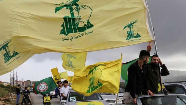 """سفيرة جديدة لفرنسا في لبنان قريبا.. """"حزب الله"""" يترقّب!"""
