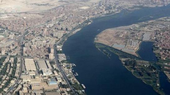 تحذير من فيضان محتمل في مصر