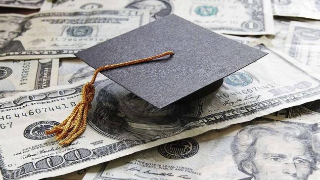 أولياء الطلاب في الجامعات الاجنبية: لاقرار مشروع قانون الدولار الطالبي