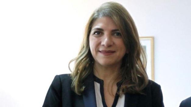 نجم: الجلسات القضائية الكترونيًا قريبًا في الشمال بعد بيروت