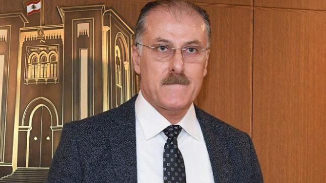 عبدالله: مبادرة الحريري ايجابية ونرحب بكل خطوة تسرّع تشكيل الحكومة