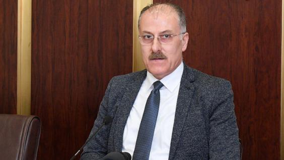 عبدالله: متفاهمون مع بري على قانون العفو