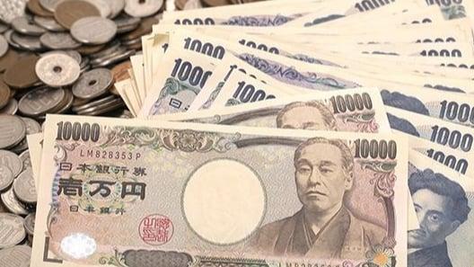 مع اقتراب إطلاقه.. هل سيتفوق اليوان الرقمي الصيني على العملات الأخرى؟