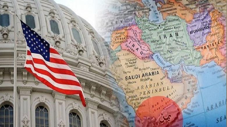 التصعيد الأميركي السياسي والعسكري وانعكاساته على المنطقة