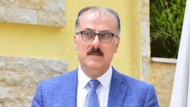 عبدالله: بدل رفع الدعم.. لضبط المعابر الشرعية وإقفال غير الشرعية