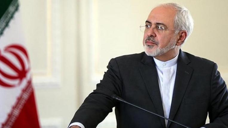 إيران منزعجة من التدخل الفرنسي: لبنان ساحة نفوذ لطهران
