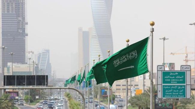 بهدف تحقيق التوازن مع إيران.. تطوير برنامج نووي سعودي