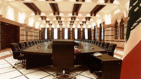 نحو مجلس أعلى للحكومات اللبنانية!