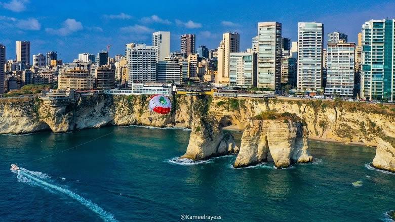 لبنان أمام مشهدين.. إيطالي في الكورونا وفنزويلي في الاقتصاد