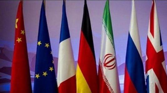 بؤس مواقف الثلاثي الصيني - الروسي - الأوروبي نحو مشروع إيران للبنان