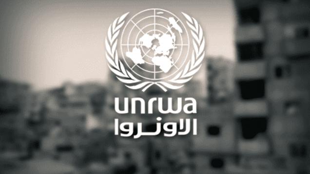 ارتفاع عدد المصابين الفلسطينيين إلى 942 وتسجيل 23 حالة وفاة
