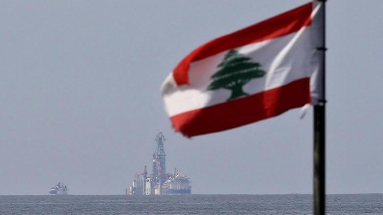 """""""لو موند"""": الأزمة السياسية تتفاقم وآمال الغاز تتبخّر في لبنان"""