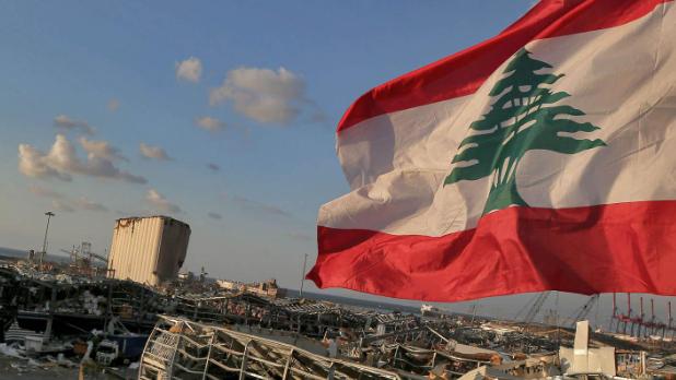 لبنان في قلب صراع الأمم.. وعون سيدعو إلى لقاء في بعبدا