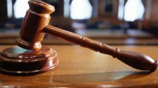 إقفال محكمة عاليه الدرزية حتى 30 الحالي