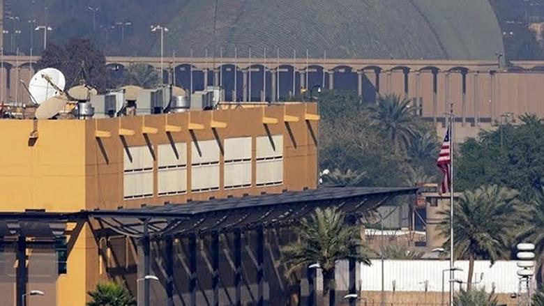 بومبيو يهدّد بإغلاق السفارة الأميركية: العراق ليس لبنان!