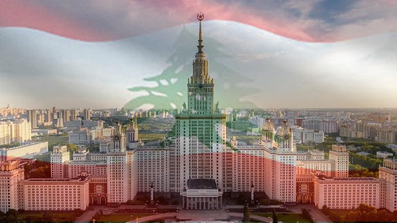 مزيدٌ من التعقيدات في مسار المساعي.. ودخولٌ روسي على الخط