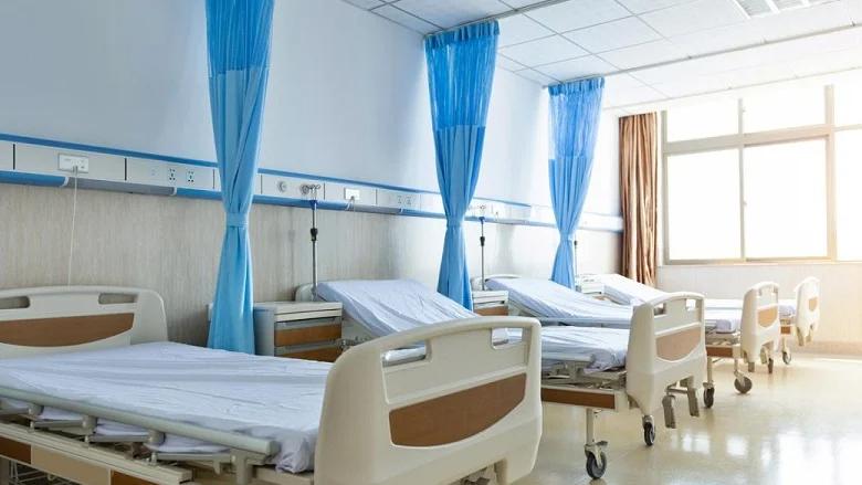المستشفيات نحو تسعير الدولار بـ 4000 ليرة